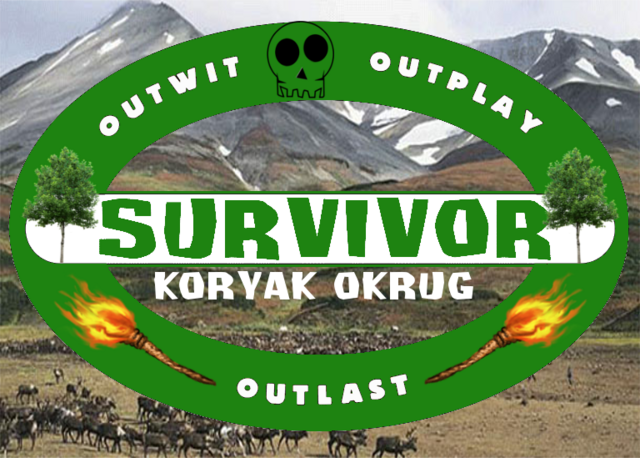 File:Survivor Koryak Okrug.png