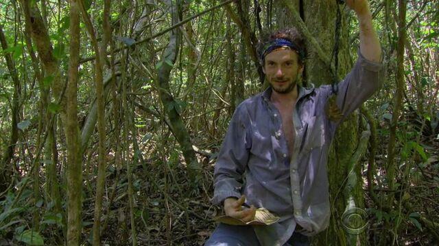 File:Neal finds hidden immunity idol kaoh rong.jpg