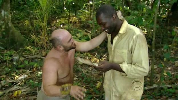 File:Survivor.s19e02.hdtv.xvid-fqm 117.jpg