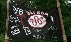 Balboaflag