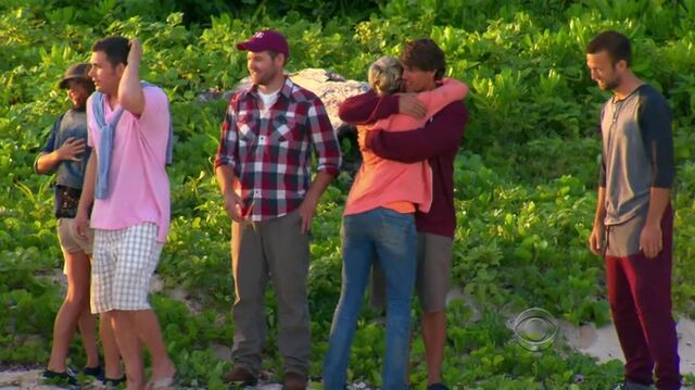 File:Survivor.s27e01.hdtv.x264-2hd 0296.jpg