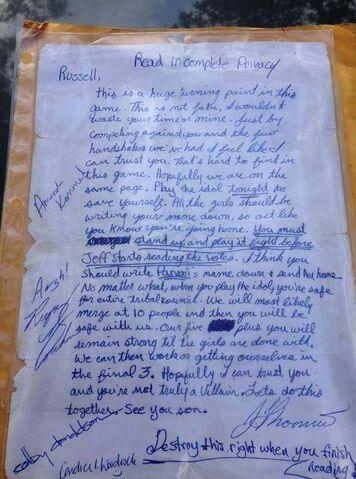 File:Jt letter russell.jpg