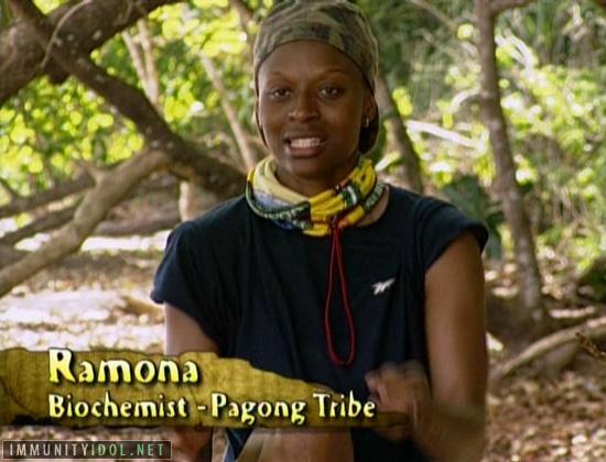 File:Ramona contestant.jpg