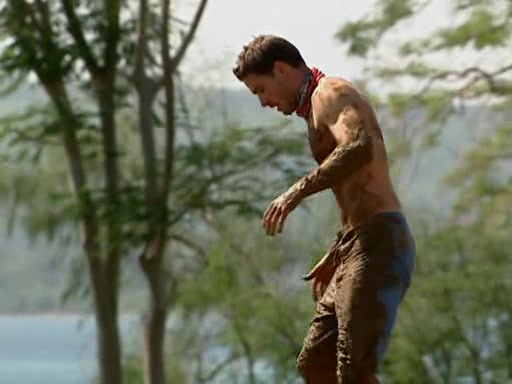 File:Survivor.Vanuatu.s09e01.They.Came.at.Us.With.Spears.DVDrip 356.jpg