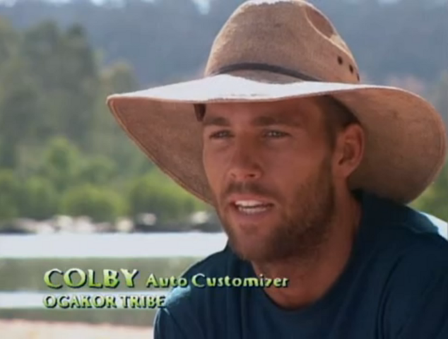 File:Colby confess 4.png