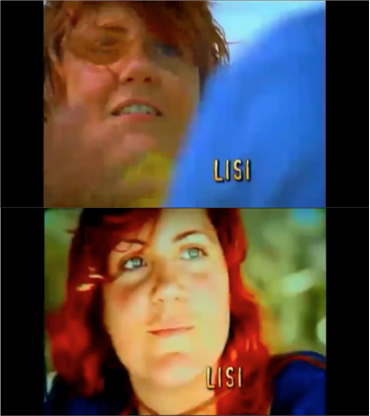 File:Lisi14OpeningShots.png