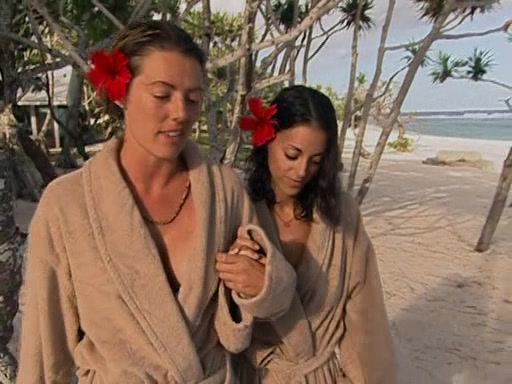 File:Survivor.Vanuatu.s09e12.Now.How's.in.Charge.Here.DVDrip 181.jpg