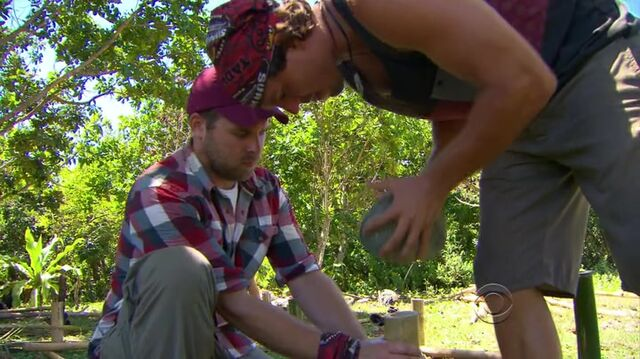 File:Survivor.s27e01.hdtv.x264-2hd 0718.jpg