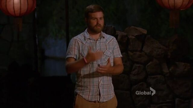File:Survivor.s27e14.hdtv.x264-2hd 0912.jpg