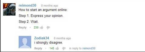 File:Youtube-comments-argument.jpg