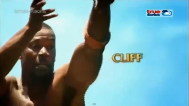 File:Cliffmotionshot1.png