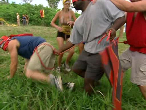 File:Survivor.Vanuatu.s09e02.Burly.Girls,.Bowheads,.Young.Studs,.and.the.Old.Bunch.DVDrip 336.jpg
