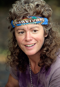 File:091218survivor shannonwaters1.jpg