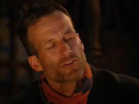 File:Survivor.S07E02.DVDRip.x264 115.jpg