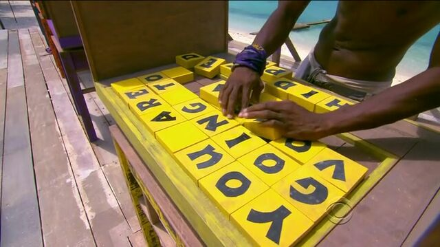 File:Survivor.s27e13.hdtv.x264-2hd 097.jpg