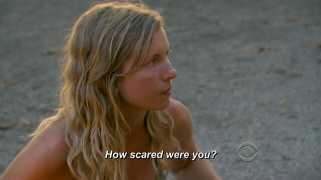 File:Survivor.S27E06.HDTV.x264-LMAO 262.jpg