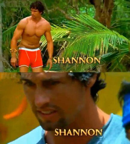 File:Shannon intro.jpg