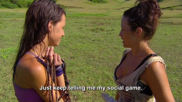 File:Survivor.s27e10.hdtv.x264-2hd 041.jpg