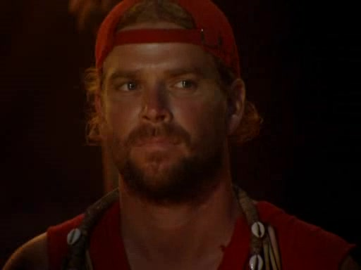 File:Survivor.Vanuatu.s09e12.Now.How's.in.Charge.Here.DVDrip 439.jpg