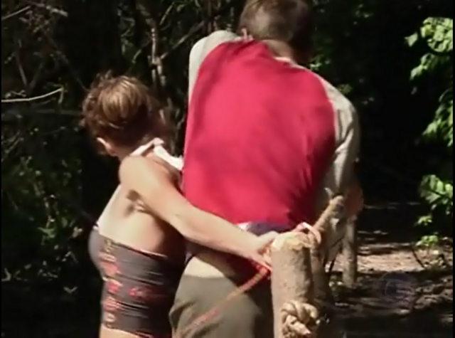 File:Aras and danielle stuck.png