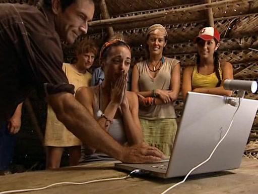 File:Survivor.Vanuatu.s09e11.Surprise.and.Surprise.Again.DVDrip 105.jpg