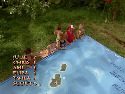 File:Survivor.Vanuatu.s09e12.Now.How's.in.Charge.Here.DVDrip 338.jpg