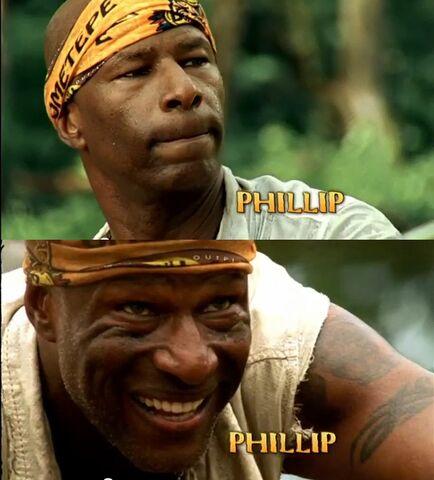 File:Phillip intro.jpg