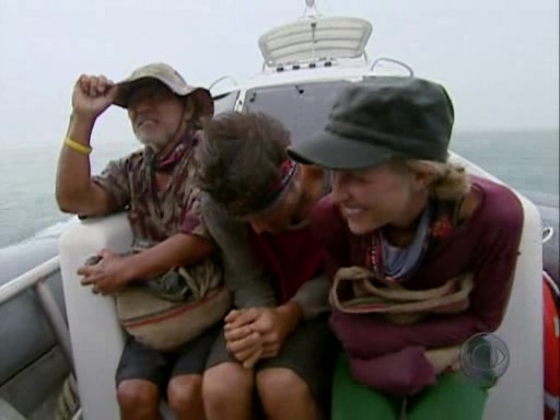 File:Survivor.Panama.Exile.Island.s12e09.The.Power.of.the.Idol.PDTV 052.jpg