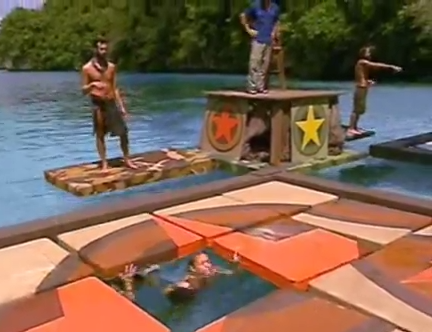 File:Floating puzzle koror.png
