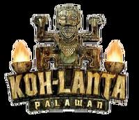Kohlanta7logo