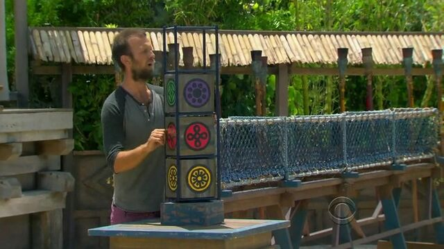 File:Survivor.s27e11.hdtv.x264-2hd 030.jpg