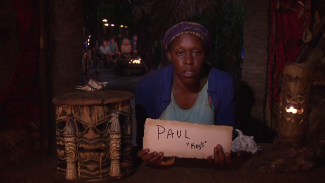 File:Cece votes paul.png