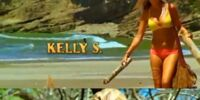 Kelly Shinn/Gallery
