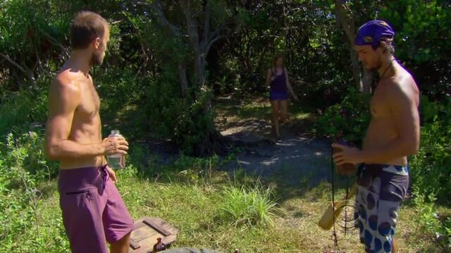 File:Survivor.S27E09.HDTV.x264-2HD 167.jpg