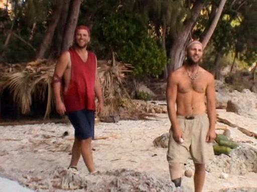 File:Survivor.Vanuatu.s09e08.Now.the.Battle.Really.Begins.DVDrip 075.jpg