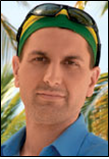 File:Branocelebritycamp.png