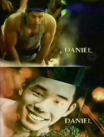 File:Daniel intro.jpg