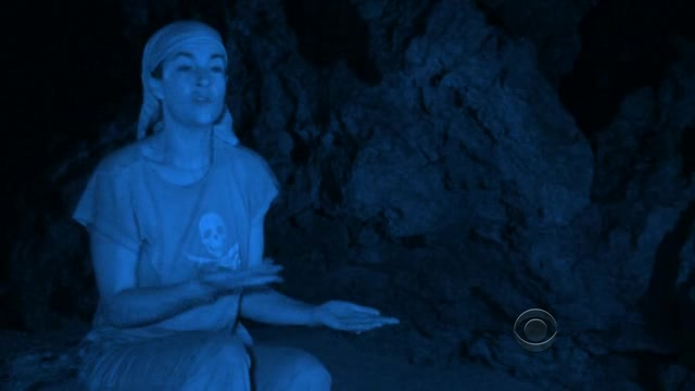 File:Survivor.S27E08.HDTV.XviD-AFG 050.jpg