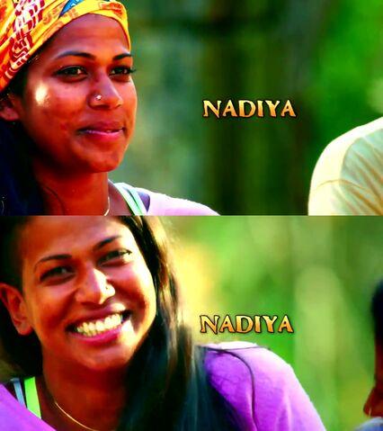 File:Nadiya anderson intro.jpg