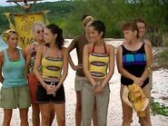 Survivor.Vanuatu.s09e04.Now.That's.a.Reward!.DVDrip 355