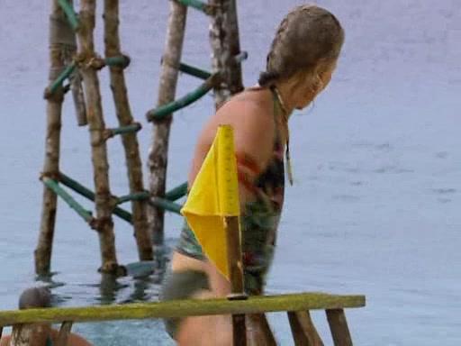 File:Survivor.Vanuatu.s09e08.Now.the.Battle.Really.Begins.DVDrip 266.jpg