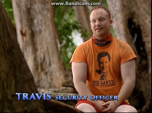 File:TravisConfessional.jpg