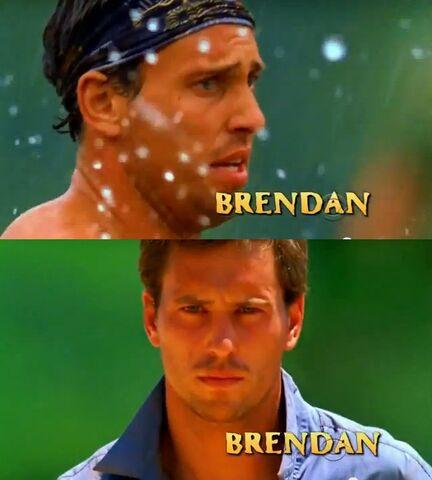 File:Brendan intro.jpg