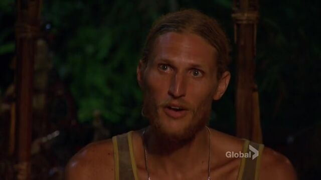 File:Survivor.s27e14.hdtv.x264-2hd 0876.jpg