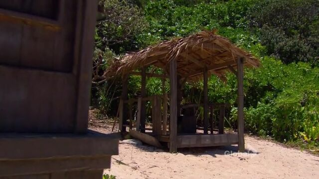 File:Survivor.s27e14.hdtv.x264-2hd 0140.jpg
