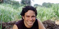 Ryan Aiken