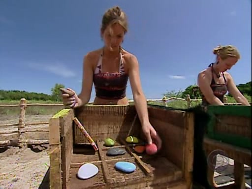 File:Survivor.Panama.Exile.Island.s12e09.The.Power.of.the.Idol.PDTV 090.jpg