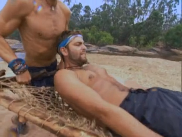 File:Jeff rescue 1.png