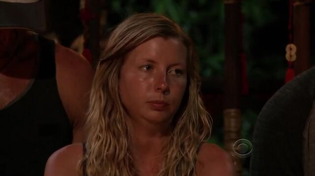 File:Survivor.s27e01.hdtv.x264-2hd 1837 - Cópia.jpg