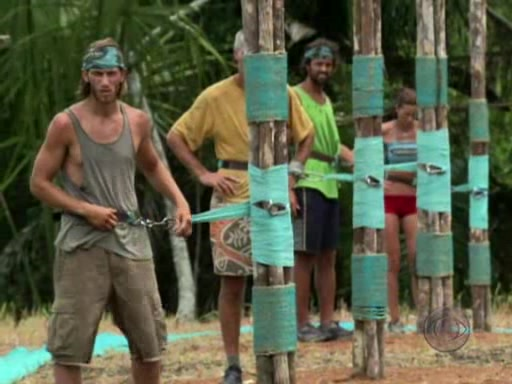 File:Survivor.Guatemala.s11e07.Surprise.Enemy.Visit.PDTV 109.jpg